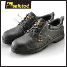 Безопасная обувь для СИЗ, защитная обувь, защитная обувь