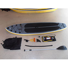 EVA Inflatable Stand up Sup Paddle Boards PVC