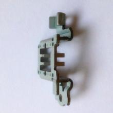 Secc Metall Stanzteil für Maschinenkopf