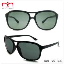 Hot Selling Unisex Plastic Sunglasses (WSP508258)