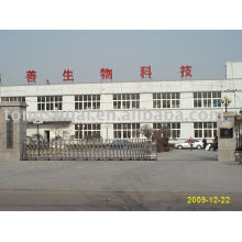automatic expandable gate---installed 004(1)