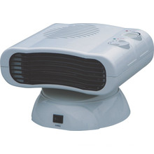 Chauffe-ventilateur (WLS-905)