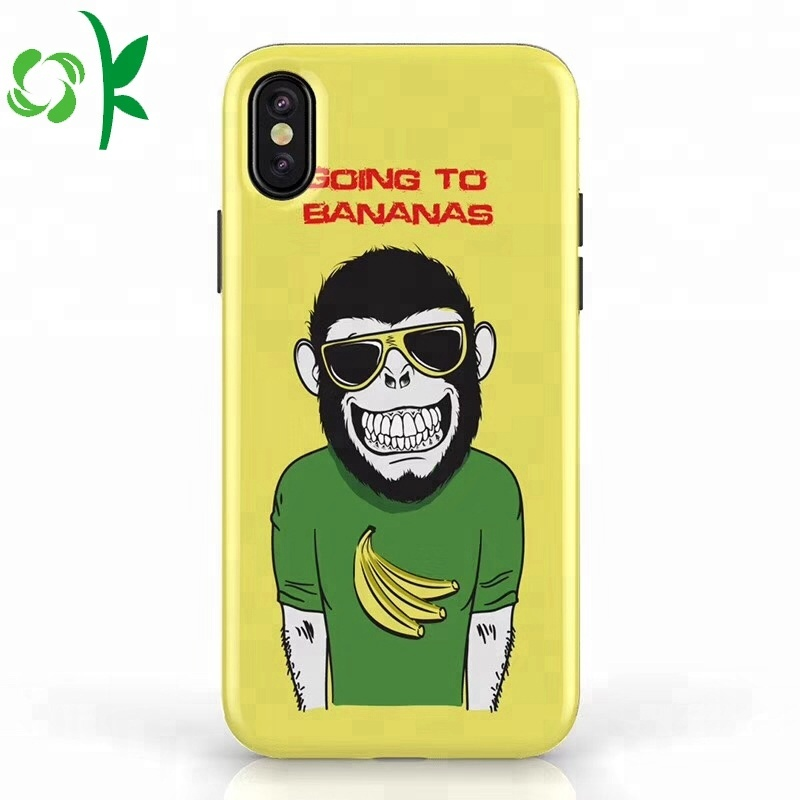 Pc Phone Case