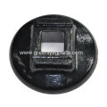 549973R2 Funda New Holland squre hole End Washer