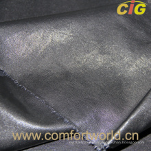Кожа PU одежды (SCPU04020)