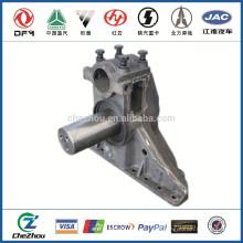 Peça de reposição Dongfeng suporte do eixo de equilíbrio 2904010-T0800