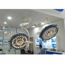 Hospital equipment Apparatus LED operating lamp