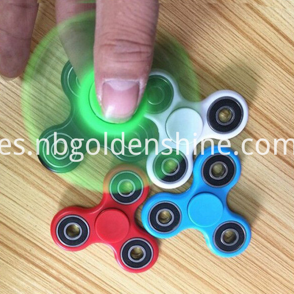 hot-selling-metal-Ball-bearing-Focus-hand 2
