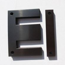 EI- 28 Galvanized Sheet Metal Types Prices
