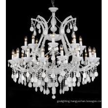 Baccarat 24 Light Luxury Hotel Chandelier (2615-24L)