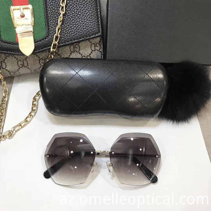 Mirrored Sunglasses Low Price