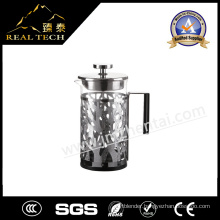 Glass Teapot with Infuser, Best Glass Teapot