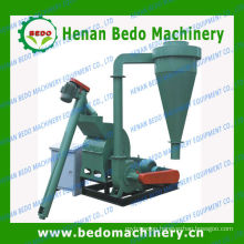 excellent poultry feed grinder for sale