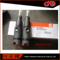 CUMMINS 6L Diesel Engine Fuel Injector 3975929