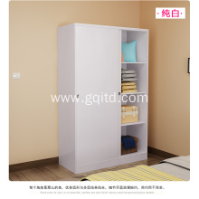 household supplies bedroom wooden wardrobe designs living room furniture