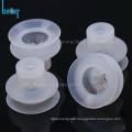 Custom Silicone PVC Rubber Sucker Vacuum Suction Cup
