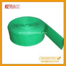 1Kv 10Kv 35Kv Busbar Heat Shrink Tube