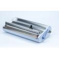 Popular Clinic Dental Sealing Machine