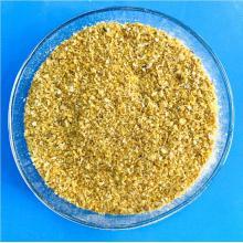 Destiladores de milho DDGS secaram grãos com solúveis 26%