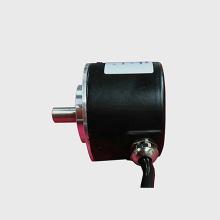 Optical Motor Sensor Position Encoder 1000 ppr Price