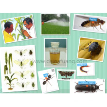 Ddvp Инсектицид Пестицид 98% 95% Tc 80% Ec 50% Ec 62-73-7 Dichlorvos