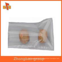 guangzhou manufacturers food grade plastic sealing vacuum packaging bag for food