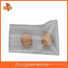 Гуанчжоу производителей пищевой упаковки пластиковые упаковки вакуумной упаковки мешок для продуктов питания