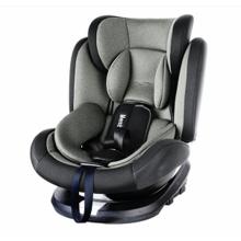 CAR BABY SAFTY SEAT
