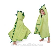 100% cotton original boy toddler towels