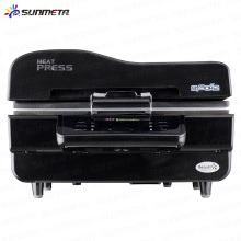 FREESUB 3D Vacuum Heat Press Printer Prix