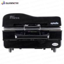 FREESUB 3D Vacuum Heat Press Printer Price