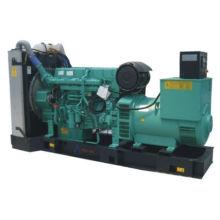Volvo 100kVA Diesel Generator set