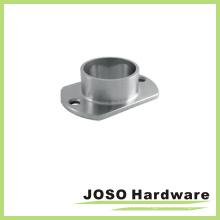 Support de balustre à bride de coupe à structure architecturale (HS303)