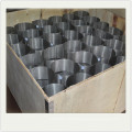 stainless steel filter cartridge/wire mesh strainer/mesh water filter