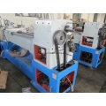 C6246 Horizontal Lathe Machine