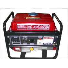 Redsun gasoline generator 5kv for sale
