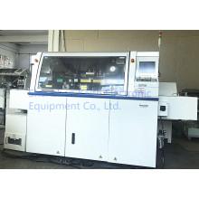 Machine d'insertion de composants en avance axiale Panasonic AVK3