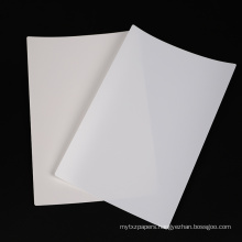 120*180mm Double Sided High Glossy Waterproof Photo Paper