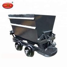 Shandong China Coal Fixed Mine Wagon,Fixed Coal Mine Wagon