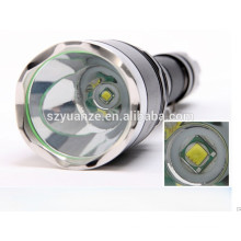 led flashlight bulb, flashlight led flashlight, best led flashlight manufactory