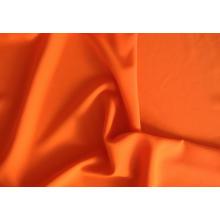 100% Polyester Mini Matt Fabric (230G/M, 240G/M, 250G/M) 300dx300d