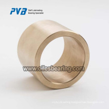 Guid bronze bush,Guid sleeve,self-lubricating bearing 3120.71