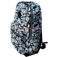 Hot Selling School Backpack Bag (YSBP00-0021)
