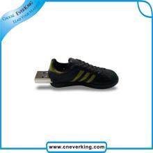 Equisite Soccer Shoes Nouveauté USB