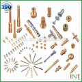 hot sell non standard precision parts