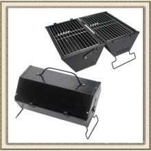 BBQ Grill (CL2C-ADJ06)