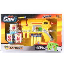 Brinquedos Para Crianças 2013 Air Soft Bullet Guns Air Soft