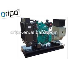 40kw / 50kva petites génératrices diesel à vendre