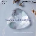 Кристалл бусина люстра Отделка бисером декоративные