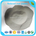 F.C.98% Reduced Iron Powder For Casting Steel